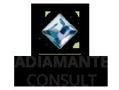 Adiamante Consult